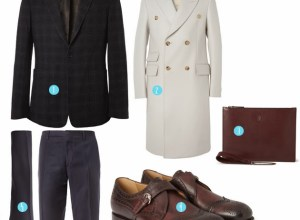 gucci_overcoat_fall_winter_2013_gucci_clutch_derby_shoes