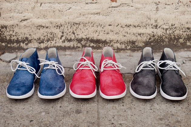 ohw_kith_collaboration_shoes_1