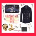 harrods_top_10_gift_ideas_forhim_mcqueen_christmas