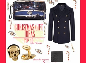 harrods_top_10_gift_ideas_forhim_mcqueen_christmas