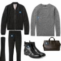 outfit_selection_bottega_veneta_intrecciato_big_handbag