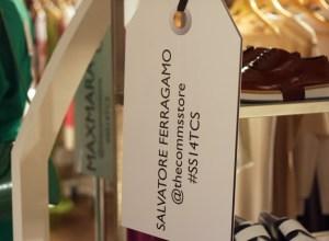 the_communications_store_salvatore_ferragamo_press_day_spring_summer_2014