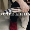 burberry-ss14-video