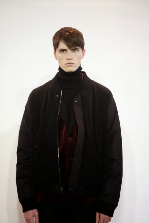 pringle_of_scotland_fall_winter_2014_london_collections_men_look_01