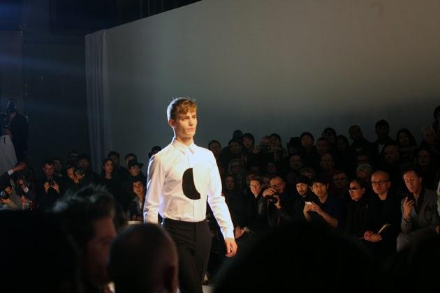 wooyoungmi_fall_winter_2014_paris_fashion_week_look001