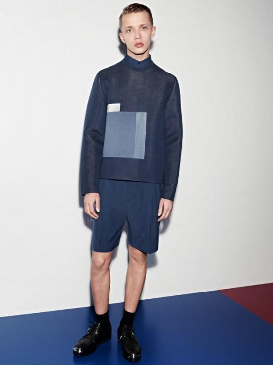 dior_homme_spring_summer_2014_les_essentiels_patchwork__knitwear_2