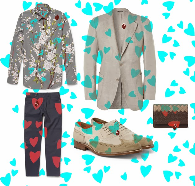 outfit_selection_14_valentines_special_dolce_gabbana_floral_shirt_b
