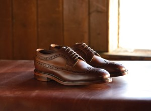 LoakeDesignMaster_brogues_leather_2