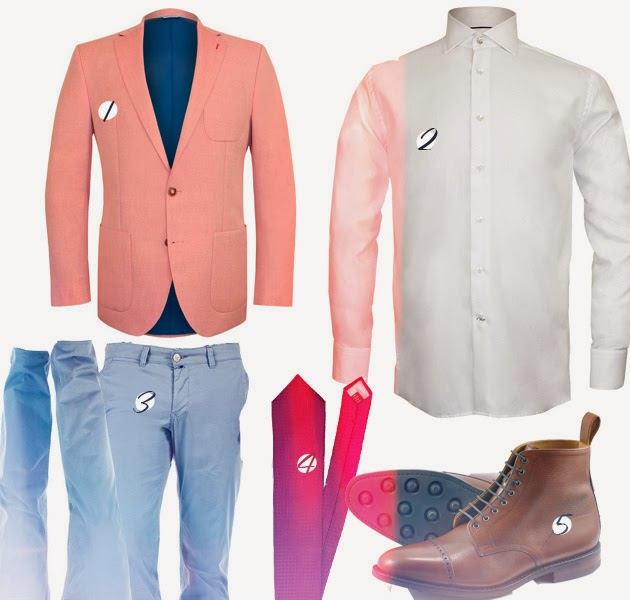 outfit_selection_without_predjudice_suit_2