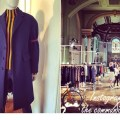 instagram-diary-the-communication-store-press-day-autumn-winter-2014-zegna2