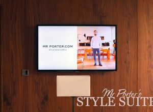 mrporter-style-suite-press-day-rewardstyle-spring-summer-2014-01