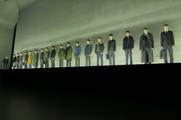 dior-homme-shanghai-show-autumn-winter-2014-02
