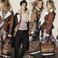 Burberry-Autumn_Winter-2014-Campaign-cara-de-lavigne-suki-waterhouse-collection-2