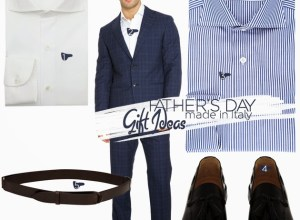 fathersdaygift-selection-shirts-and-ties-venice