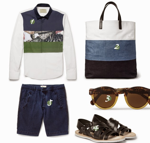 outfit-selection-mrporter-wooyoungmi-illesteva-sunglasses-mcqueen-sandals