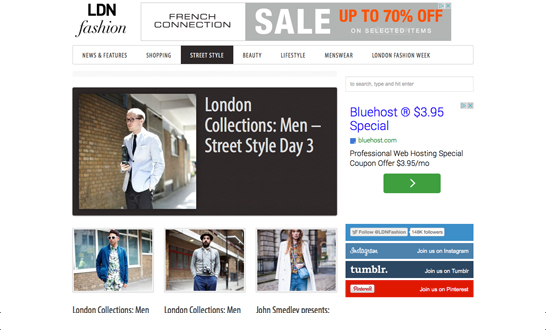 LDNfashion-street-style-webpress-ronan-summers