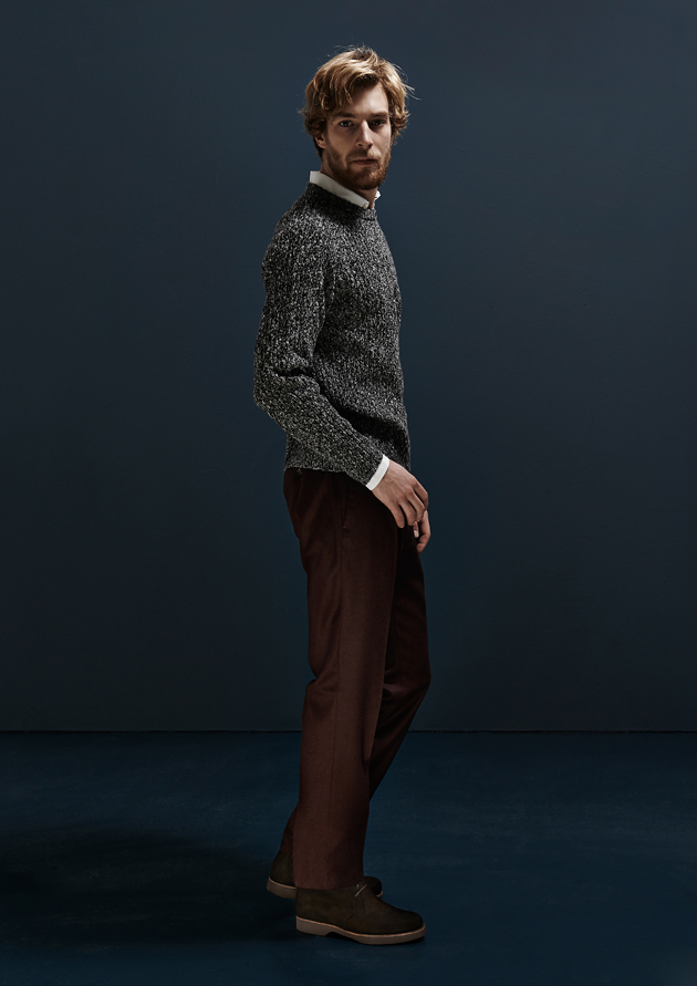 aquascutum-autumn-winter-2014-lookbook-casual-look04