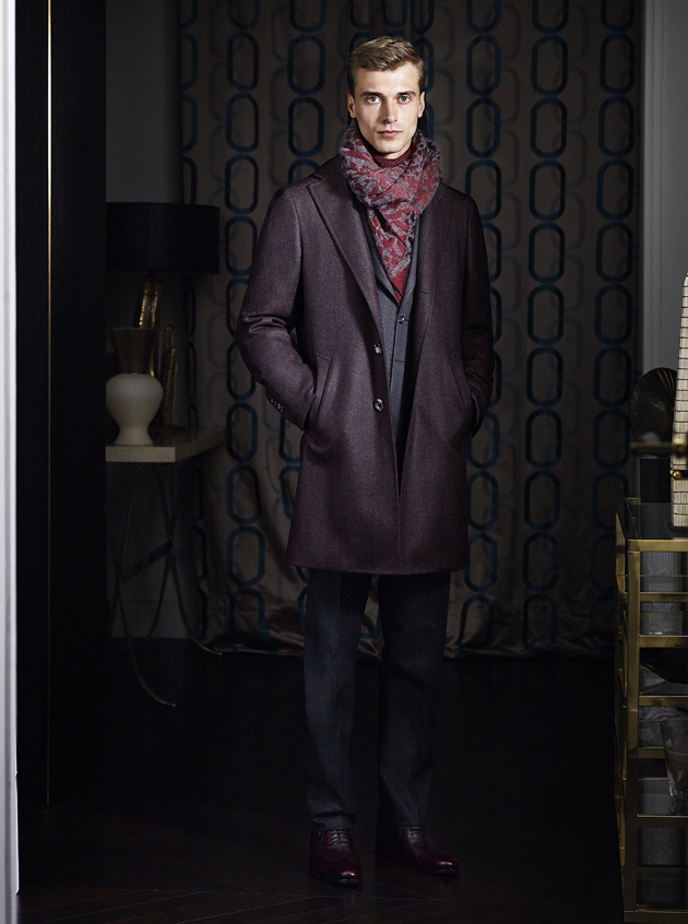 canali-campaign-autumn-winter-2014-clement-chabernaud-look03