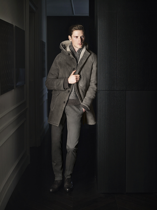 canali-fall-winter-2014-campaign-look05