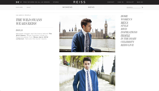 reiss-webpress-ronan-summers