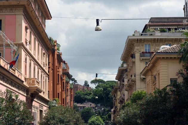 rome-passeggiata-discover-architecture-01