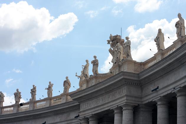 rome-passeggiata-discover-architecture-roman-vatican-07
