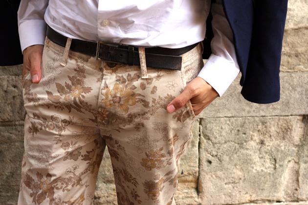 ronan-summers-topman-windsor-visiting-flower-zara-trousers-closeup-BIG02