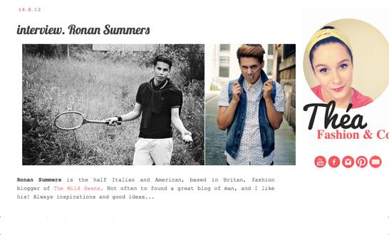 thea-webpress-ronan-summers