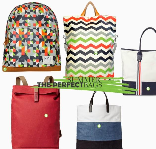 top-picks-summer-bags-men-cola-large-