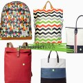 top-picks-summer-bags-men-cola-large-