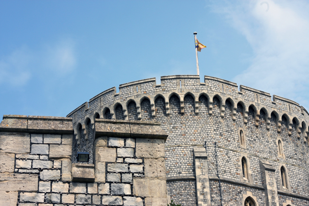 windsor-visiting-06-castle