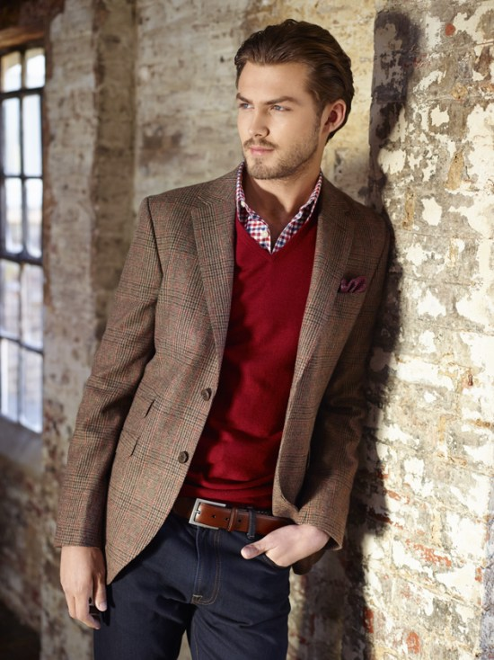 TM-Lewin-autumn-winter-2014-campaign-look02