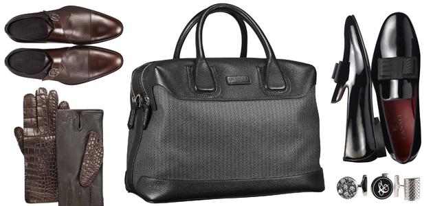 canali-autumn-winter-2014-editors-pick-accessories-leather