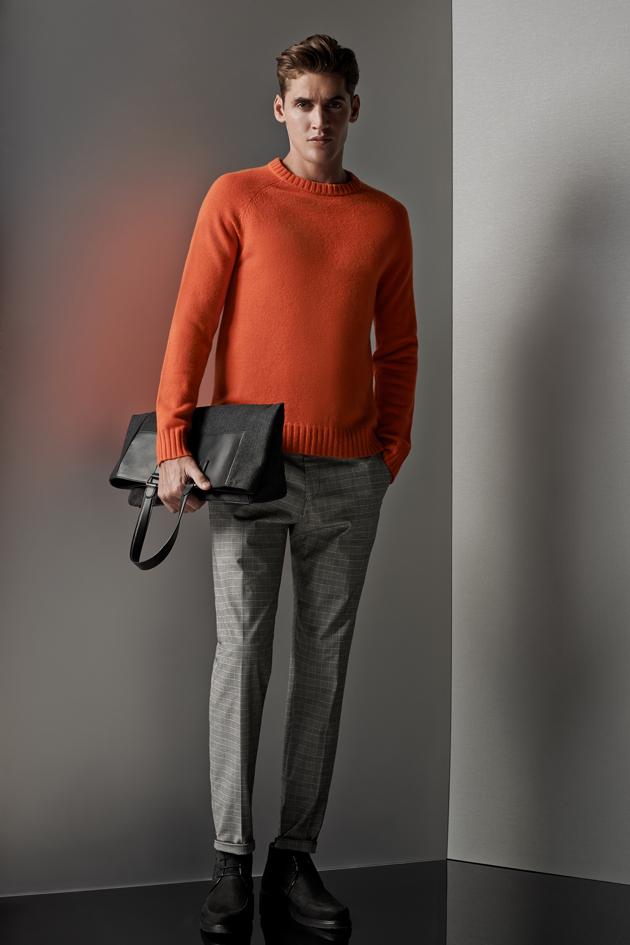 reiss-autumn-winter-2014-lookbook-menswear-look01