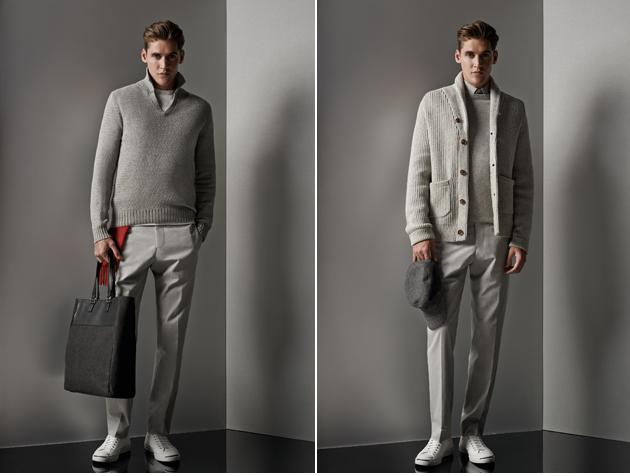 reiss-autumn-winter-2014-lookbook-menswear-look02