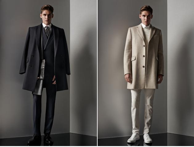 reiss-autumn-winter-2014-lookbook-menswear-look03