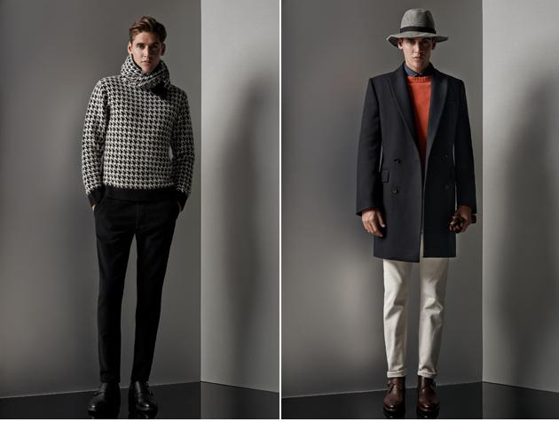 reiss-autumn-winter-2014-lookbook-menswear-look04