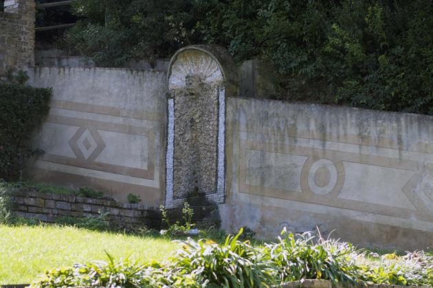 florence-giardini-bardini-abstract-2