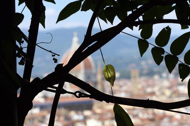 florence-giardini-bardini-abstract