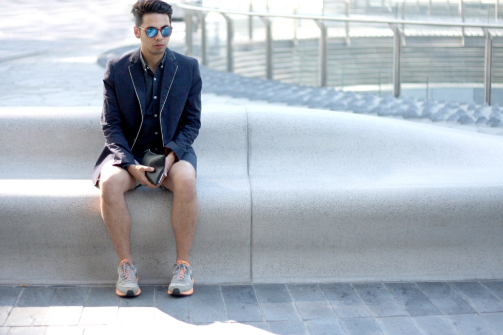 milan-gabicci-ronan-summers-ootd-look03big-b