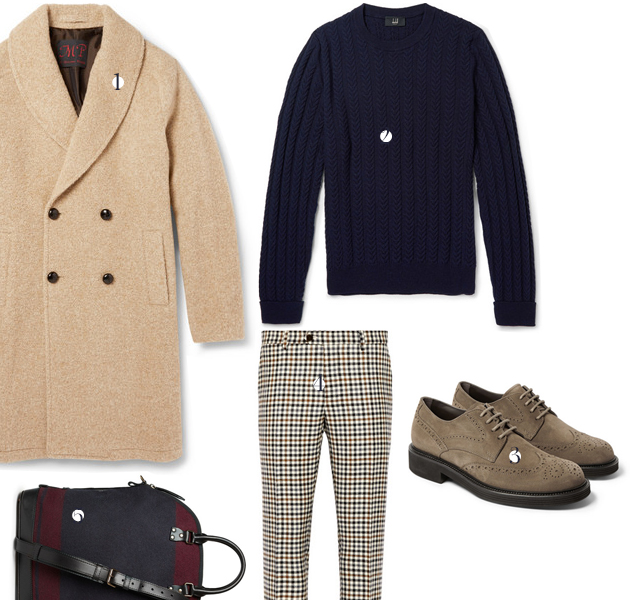 mrporter-burberry-prorsum-outfit-selection-bag