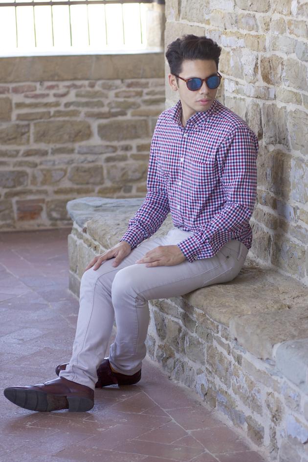 tm-lewin-shirt-florence-topman-look04