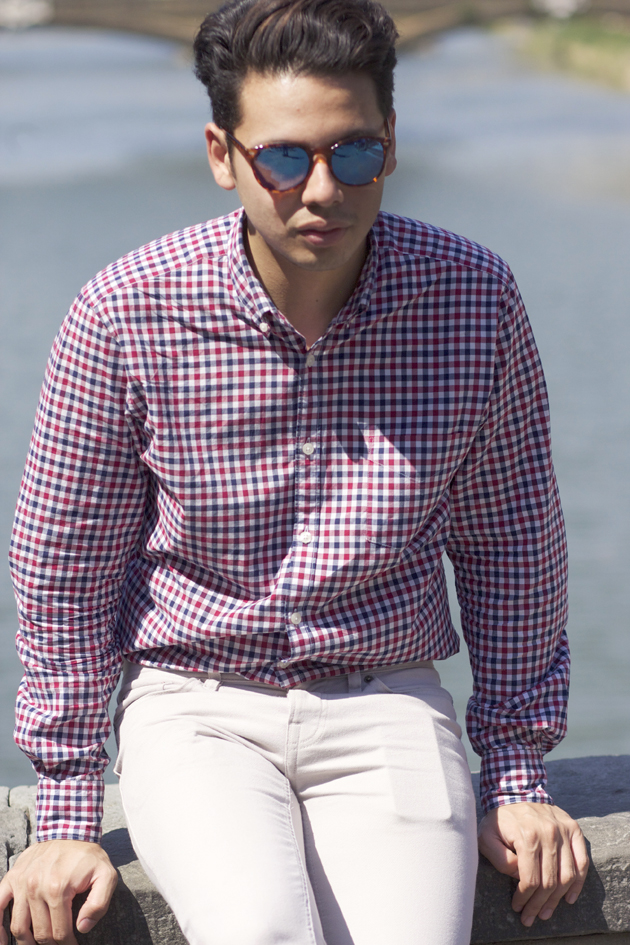 tm-lewin-shirt-florence-topman-look06