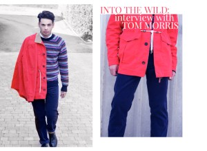 tom-morris-editorial-fall-winter-2014-COVER-interview