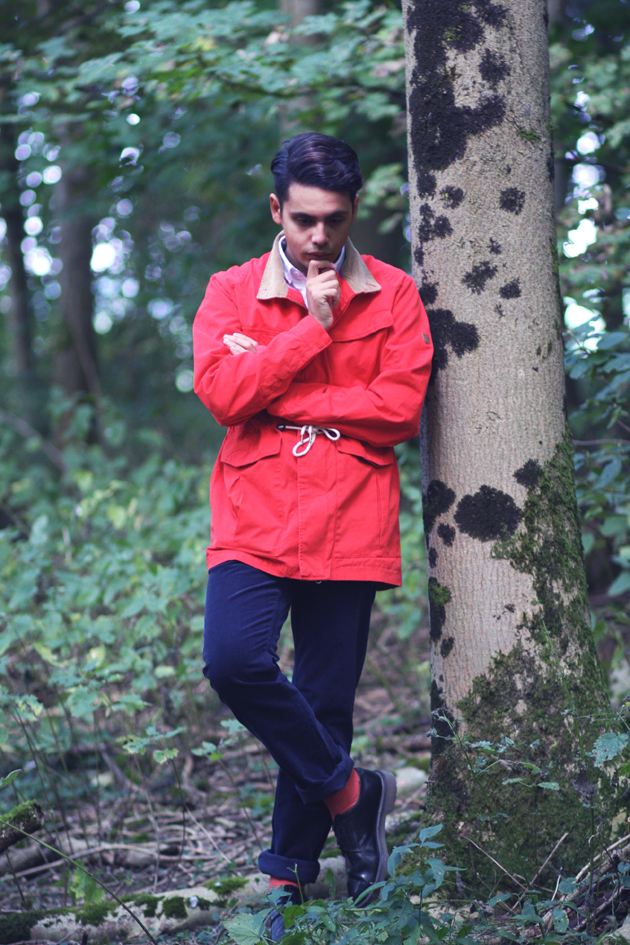tom-morris-editorial-fall-winter-2014-collection-red-coat-look03
