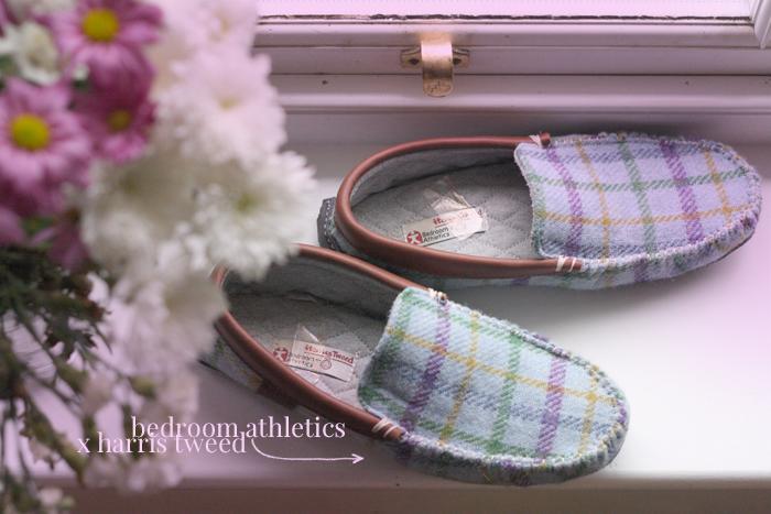 bedroom-atheltics-harris-tweed-slippers-01