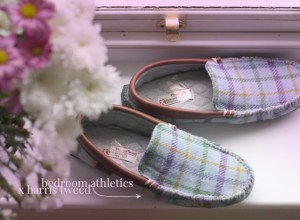 bedroom-atheltics-harris-tweed-slippers-01