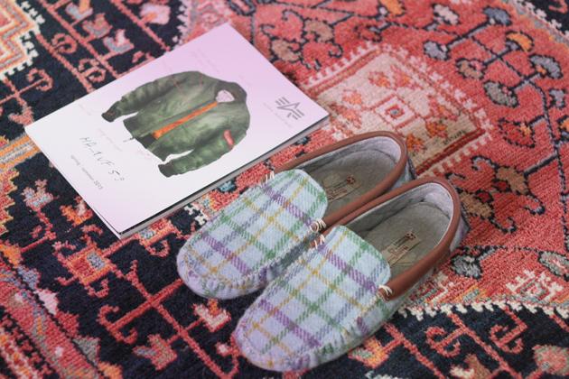 bedroom-atheltics-harris-tweed-slippers-02