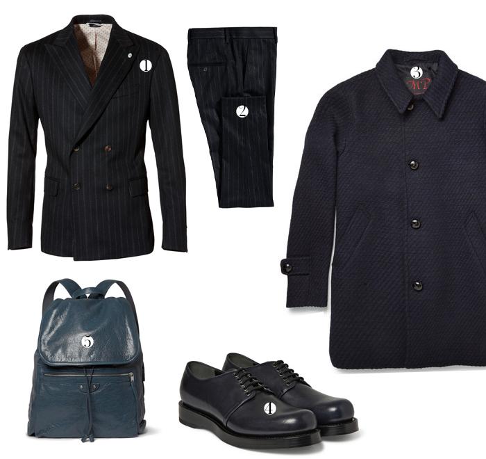 outfit-selection-mr-porter-atelier-scotch-gucci-shoes