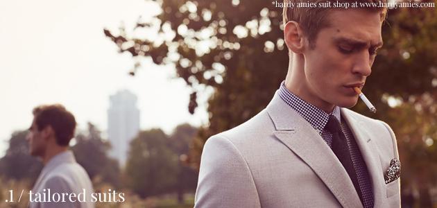 tailored-suits-hardyamies